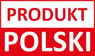 Produkt Polski Logo